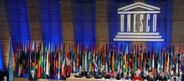 Estados Unidos ya no es parte de la UNESCO