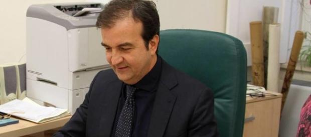 mario-occhiuto - Secondo Piano News - secondopianonews.it