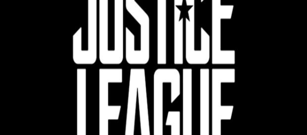 "Sequel movie of ""Justice League"" might be in the works [Image Credit: Wikimedia Commons/Author: Warner Bros]"