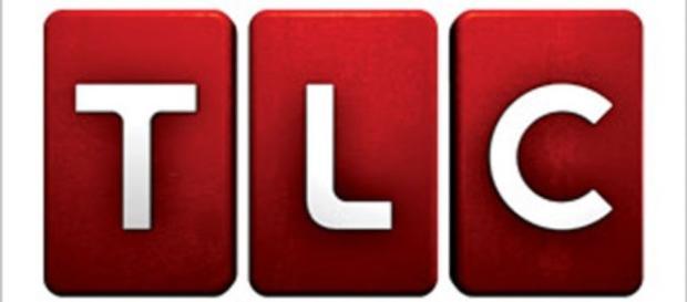 TLC show '90 Day Fiance' screenshot