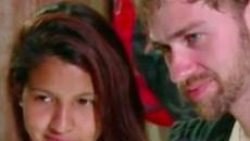 '90 Day Fiance' news: Paul And Karine have very public split