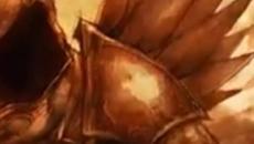 'Diablo 3' Season 12 start dates, post-seasonal rewards, Patch 2.6.1 changes