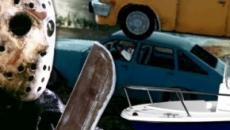 'Friday the 13th: The Game' will fix one of its major issues in the next update