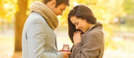 Descubra os signos mais insistentes na hora de conquistar quem ama