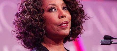 Denise Young Smith -What an Apple VP thinks about diversity is alarmig - image credit catworld.com