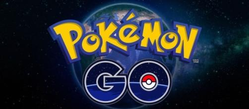 A new event is coming and everyone cannot wait for it. [Image Credit: The Official Pokemon/Youtube]