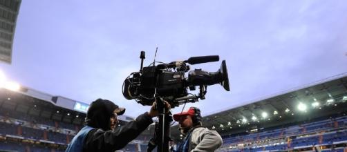 Champions League in chiaro, palinsesto diretta tv del 17 e 18 ottobre