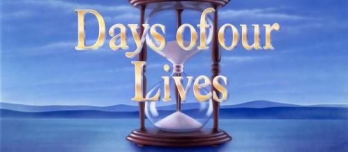 """Day of our Lives"" spoilers for Oct. 16-20 reveals something about Victor and Sami. Image: iHeartBuzz/YouTube"