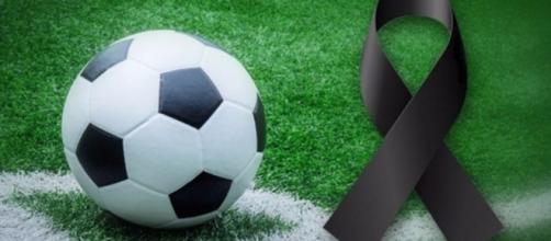 El fútbol se encuentra de luto por el fallecimiento de este arquero