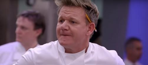 'Hell's Kitchen: All Stars' Episode 3 (Image Credit: Hell's Kitchen/YouTube)