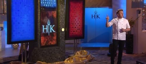 'Hell's Kitchen: All Stars' Episode 4 preview (Image Credit: Hell's Kitchen/YouTube)