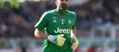 La crisi della Juventus. Analisi