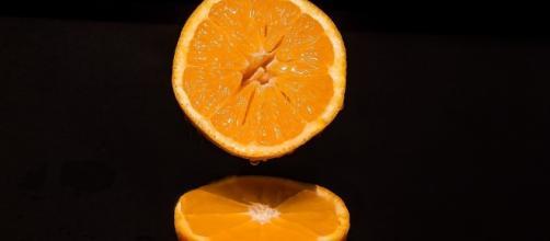 La fruta más codiciada: tu media naranja