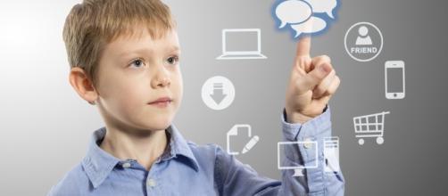 Las nuevas tecnologías, las dificultades de aprendizaje y la ... - vix.com