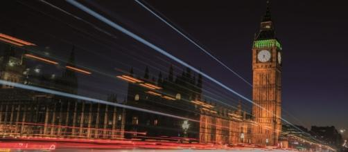 parliament (politicshome.co.uk)