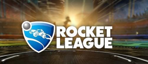 Rocket League - (Image Credit: Bagogames/Flickr)