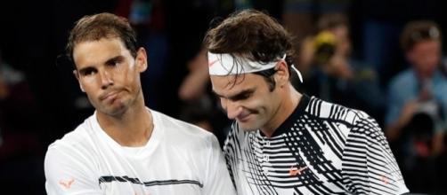 Roger Federer remporte son 18e titre du Grand Chelem | François ... - lapresse.ca