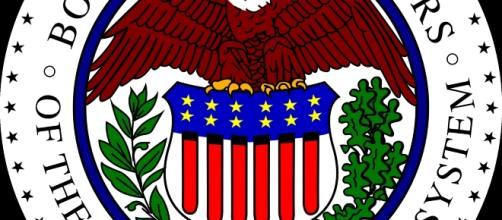 Should the Fed increase the interest rates? No! [Image Credit: U.S. Government/Wikimedia Commons]