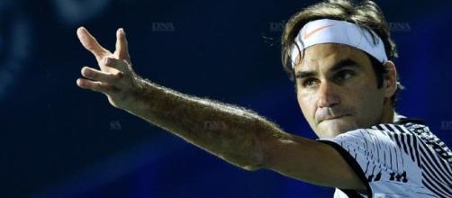 Sports | Roger Federer de retour avec Wimbledon dans la mire - dna.fr