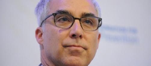 Tim Murphy quits politics after cheating scandal: Image: AFSP National/Flickr