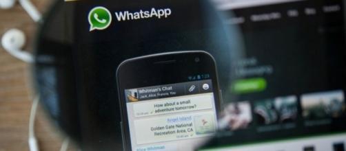 WhatsApp, la 'nuova' truffa è in agguato non cascateci!
