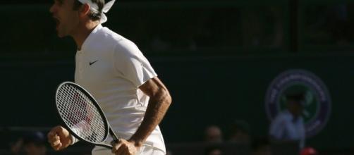 Wimbledon : une opportunité à saisir pour Roger Federer | RDS.ca - rds.ca