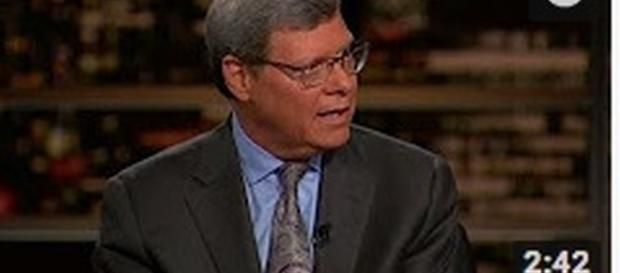 Charlie Sykes [Image Source: Tea Partiest/YouTube]
