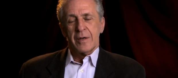 Pat Riley could use Justise Winslow as trade bait to fix salary cap problem - image - livestrong/Youtube