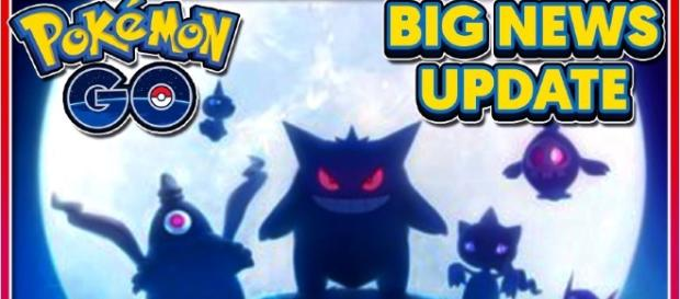 Players found Gen-3 sound codes on the latest 'Pokemon GO' 0.79.2 update [Image Credit: Twintendo/YouTube]