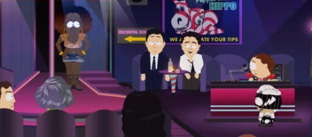'South Park: The Fractured But Whole' season pass is packed with great and fun stuff that fans will love. [Image Credit: Ubisoft US/YouTube]
