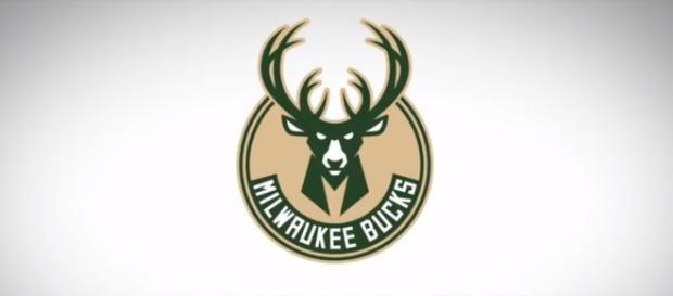 The Milwaukee Bucks are trying to trade John Henson and Rashad Vaughn. [Image Credit: Gardner Nie/YouTube]