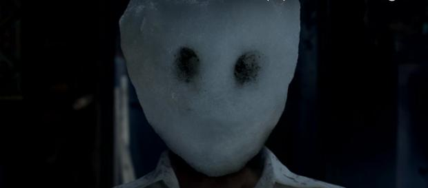 'The Snowman' follows detective Harry Hole as he tracks down a serial killer (Credit: Universal Pictures/YouTube)