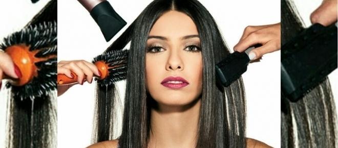 Cronograma capilar: conheça a novidade que promete deixar seus cabelos lindos