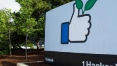 Facebook along with Google spread anti-refugee messages in key states