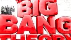 'The Big Bang Theory' season 11, episode 4 sneak peeks