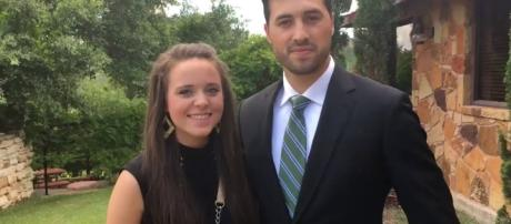 Jinger Duggar continues ti rebel against family rules. - [Wikimedia Commons]