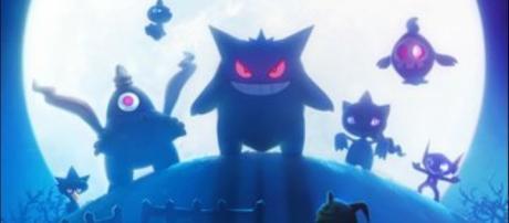 'Pokemon Go' latest update adds a blacklist tool to catch GPS Spoofers.[Image via Reversal/YouTube]