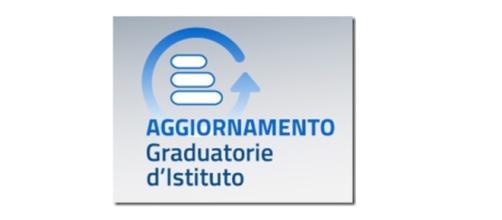 Aggiornamento Graduatorie di Istituto 2017. Le Guide | Gilda Venezia - gildavenezia.it