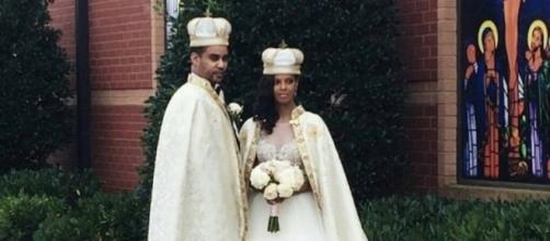 Incontri Single etiopi per il matrimonio