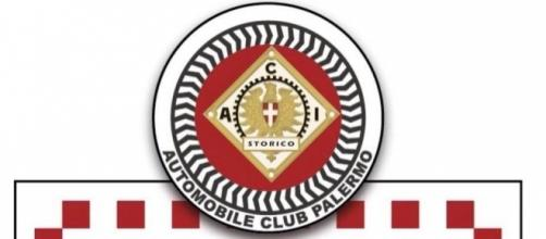 Automobile Club Italia - Palermo