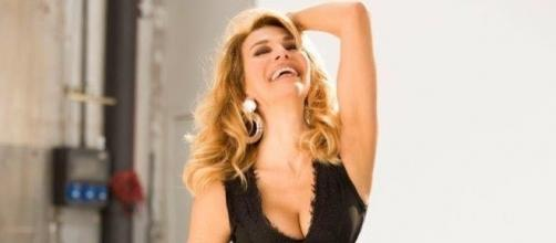 Barbara D'Urso ha rivelato di aver ricevuto proposte indecenti nel corso della carriera