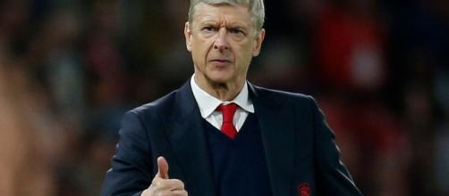 Calciomercato Napoli Maksimovic Arsenal - mirror.co.uk