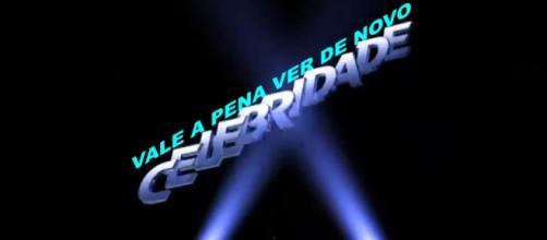 'Celebridade' será exibida no Vale a Pena Ver de Novo