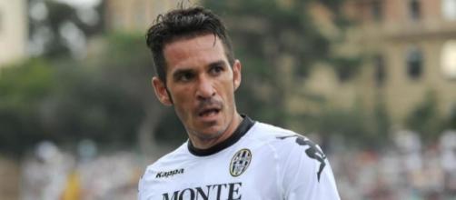 D'Agostino habría rechazado llamada del Madrid, pensando que era broma