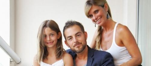 #Daniele Bossari abbandona il #Grande Fratello VIP? #BlastingNews
