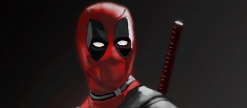 'Deadpool 2' officially wraps filming, post-production begins - [ Image credit, Maeree Dy, flickr.com]