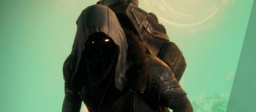 'Destiny 2' high percentage of players finished the game & reached level cap. [ Image Credit: BlackTideTV/YouTube]