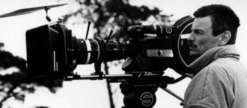 El cine de Andrei Tarkovski: arquitectura del compromiso, poesía ... - laizquierdadiario.com