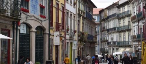 Como migrar legalmente para Portugal