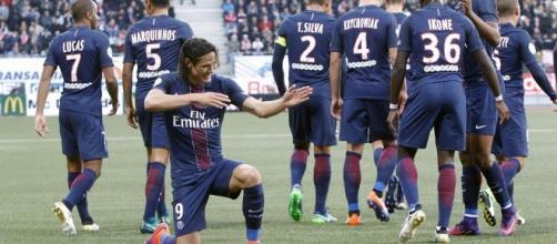 Foot Transfert Ibrahimovic, Mercato Ibrahimovic : Actualités ... - madeinfoot.com